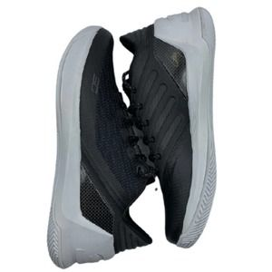 Under Armour UA Stephen Curry 3 Low 1286376-002
